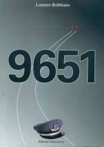 Lorenzo robbiano 9651