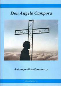Don Angelo Campora Antologia di testimonianze