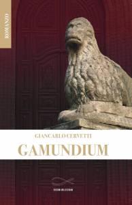 gamundium