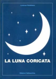 Lorenzo Robbiano La luna coricata