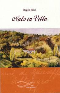 nato in villa