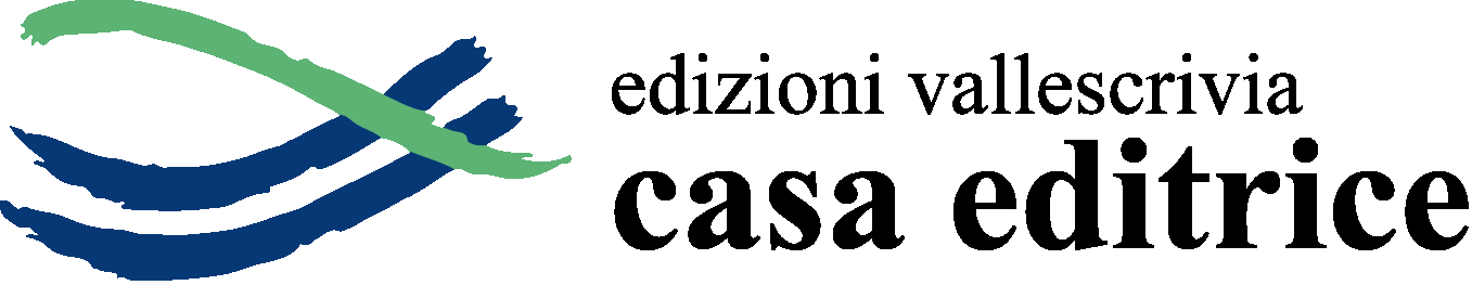 logo edizioni valle scrivia novi ligure
